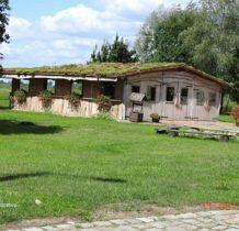 Benice-jarocin-i-okolice-2016-dscn1442