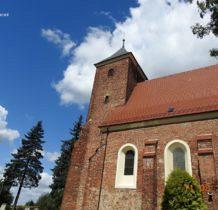 Benice-jarocin-i-okolice-2016-dscn1450