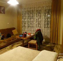 bacowka-obidza-beskid-sadecki-2015-12-30_17-56-58-p1140347