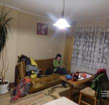 bacowka-obidza-beskid-sadecki-2015-12-30_17-57-14-p1140348