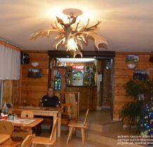 bacowka-obidza-beskid-sadecki-2015-12-30_19-10-13-dsc_6941