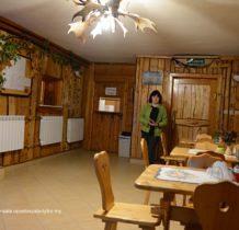 bacowka-obidza-beskid-sadecki-2015-12-30_19-57-46-dsc_6943