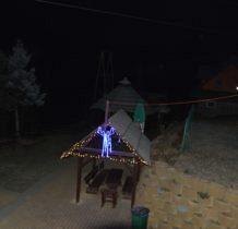 bacowka-obidza-beskid-sadecki-2015-12-30_22-33-09-dsc_6948