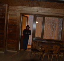 bacowka-obidza-beskid-sadecki-2015-12-30_22-33-14-dsc_6949