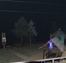 bacowka-obidza-beskid-sadecki-2015-12-30_22-33-33-dsc_6950