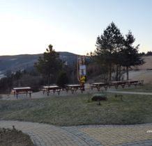 bacowka-obidza-beskid-sadecki-2015-12-31_08-36-06-p1140355