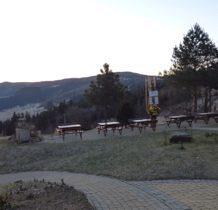 bacowka-obidza-beskid-sadecki-2015-12-31_08-36-15-p1140356