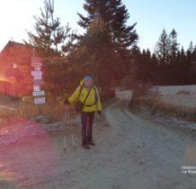 bacowka-obidza-beskid-sadecki-2015-12-31_08-47-26-p1140357