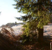 bacowka-obidza-beskid-sadecki-2015-12-31_09-15-51-dsc_6965