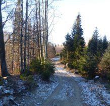 bacowka-obidza-beskid-sadecki-2015-12-31_09-38-34-p1140364