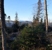 bacowka-obidza-beskid-sadecki-2015-12-31_09-44-02-p1140367