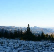 bacowka-obidza-beskid-sadecki-2015-12-31_09-54-20-dsc_6970