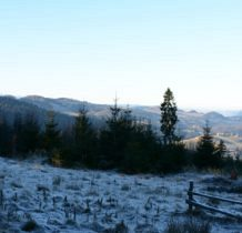 bacowka-obidza-beskid-sadecki-2015-12-31_09-55-07-dsc_6974