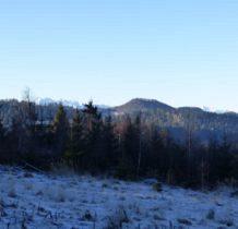 bacowka-obidza-beskid-sadecki-2015-12-31_09-59-31-p1140391