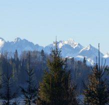 bacowka-obidza-beskid-sadecki-2015-12-31_09-59-35-p1140392
