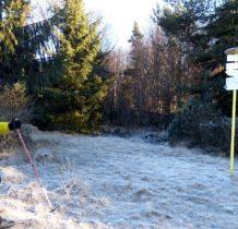 bacowka-obidza-beskid-sadecki-2015-12-31_10-26-04-p1140411