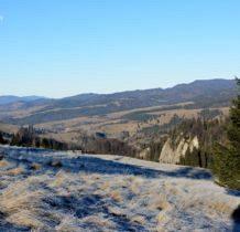 bacowka-obidza-beskid-sadecki-2015-12-31_10-36-15-dsc_6982