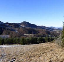 bacowka-obidza-beskid-sadecki-2015-12-31_11-21-41-p1140414