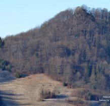 bacowka-obidza-beskid-sadecki-2015-12-31_11-22-03-p1140415