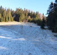 bacowka-obidza-beskid-sadecki-2015-12-31_11-25-19-p1140417