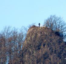 bacowka-obidza-beskid-sadecki-2015-12-31_11-26-04-p1140422