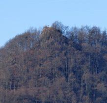 bacowka-obidza-beskid-sadecki-2015-12-31_11-26-11-p1140423
