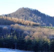 bacowka-obidza-beskid-sadecki-2015-12-31_11-30-02-p1140428
