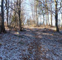 bacowka-obidza-beskid-sadecki-2015-12-31_11-45-00-p1140436