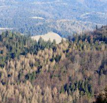 bacowka-obidza-beskid-sadecki-2015-12-31_11-57-49-p1140443