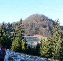 bacowka-obidza-beskid-sadecki-2015-12-31_12-15-30-dsc_6996
