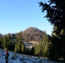 bacowka-obidza-beskid-sadecki-2015-12-31_12-15-39-dsc_6997