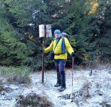 bacowka-obidza-beskid-sadecki-2015-12-31_12-16-42-p1140451