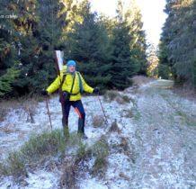 bacowka-obidza-beskid-sadecki-2015-12-31_12-16-53-p1140452