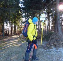bacowka-obidza-beskid-sadecki-2015-12-31_12-20-15-p1140453