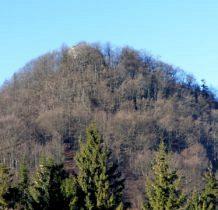 bacowka-obidza-beskid-sadecki-2015-12-31_12-20-39-p1140457