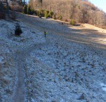 bacowka-obidza-beskid-sadecki-2015-12-31_12-25-37-p1140459