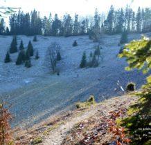 bacowka-obidza-beskid-sadecki-2015-12-31_12-25-56-dsc_6999