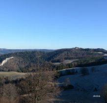 bacowka-obidza-beskid-sadecki-2015-12-31_12-26-19-dsc_7000