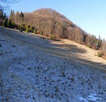 bacowka-obidza-beskid-sadecki-2015-12-31_12-26-27-p1140461
