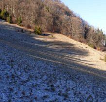 bacowka-obidza-beskid-sadecki-2015-12-31_12-26-48-p1140465