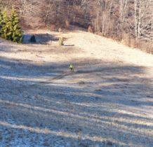 bacowka-obidza-beskid-sadecki-2015-12-31_12-27-07-p1140468