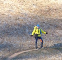 bacowka-obidza-beskid-sadecki-2015-12-31_12-27-12-p1140469