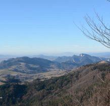 bacowka-obidza-beskid-sadecki-2015-12-31_12-54-01-dsc_7003