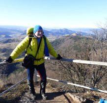 bacowka-obidza-beskid-sadecki-2015-12-31_13-12-28-p1140477