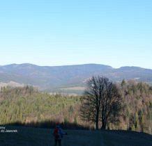 bacowka-obidza-beskid-sadecki-2015-12-31_13-39-37-dsc_7010