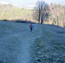 bacowka-obidza-beskid-sadecki-2015-12-31_13-39-44-dsc_7011