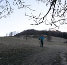 bacowka-obidza-beskid-sadecki-2015-12-31_14-01-31-dsc_7015