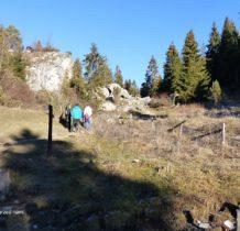 bacowka-obidza-beskid-sadecki-2015-12-31_14-19-38-p1140483