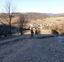 bacowka-obidza-beskid-sadecki-2015-12-31_14-34-48-p1140487