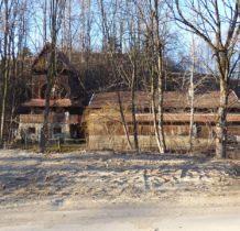 bacowka-obidza-beskid-sadecki-2015-12-31_15-00-25-p1140488